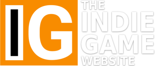 The Indie Game Website
