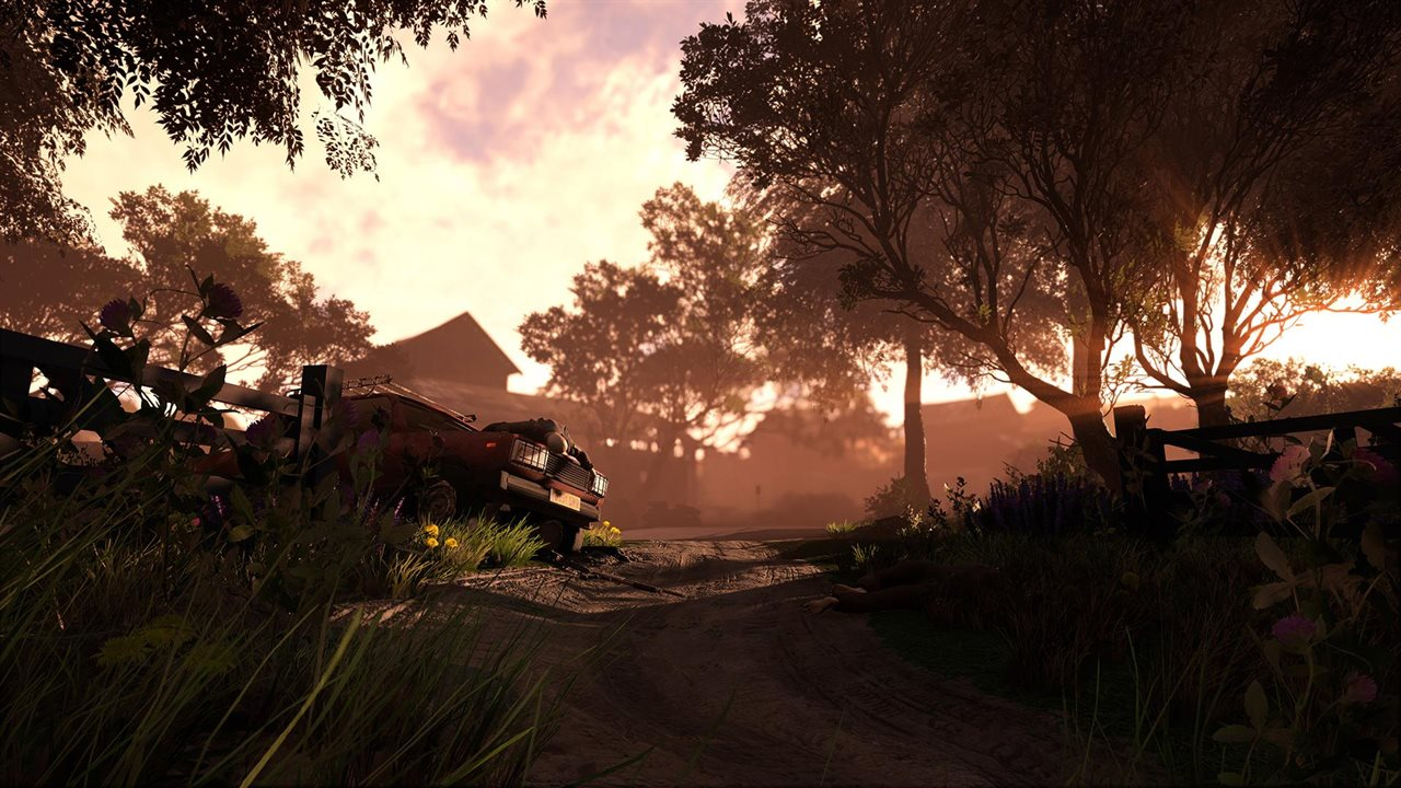 Automaton to use CRYENGINE in new MMO Mavericks | The Indie Game Website