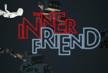 The InnerFriend