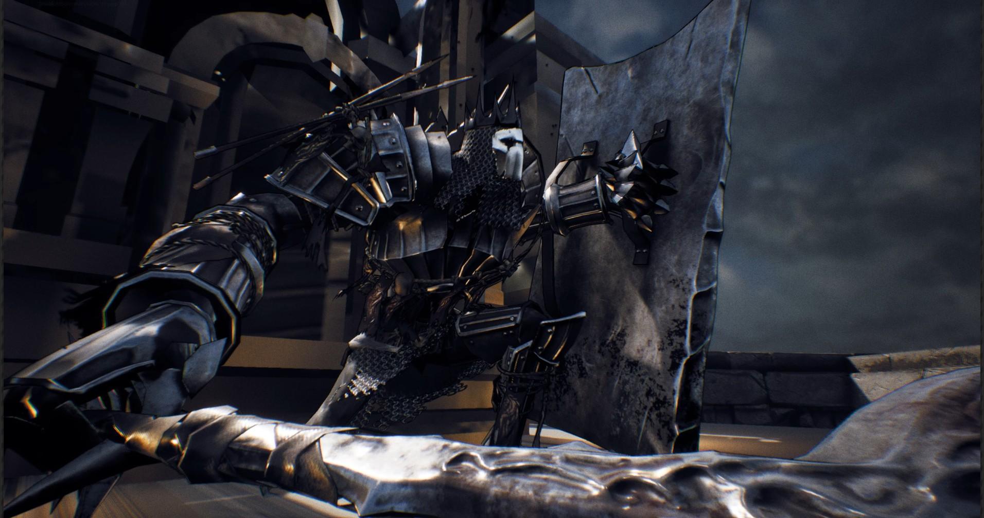 Sinner gets multi platform release date