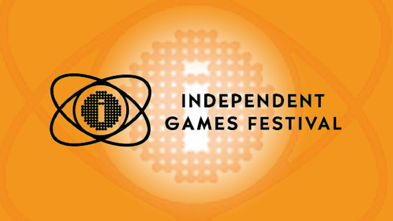 20th Independent Games Festival award winners