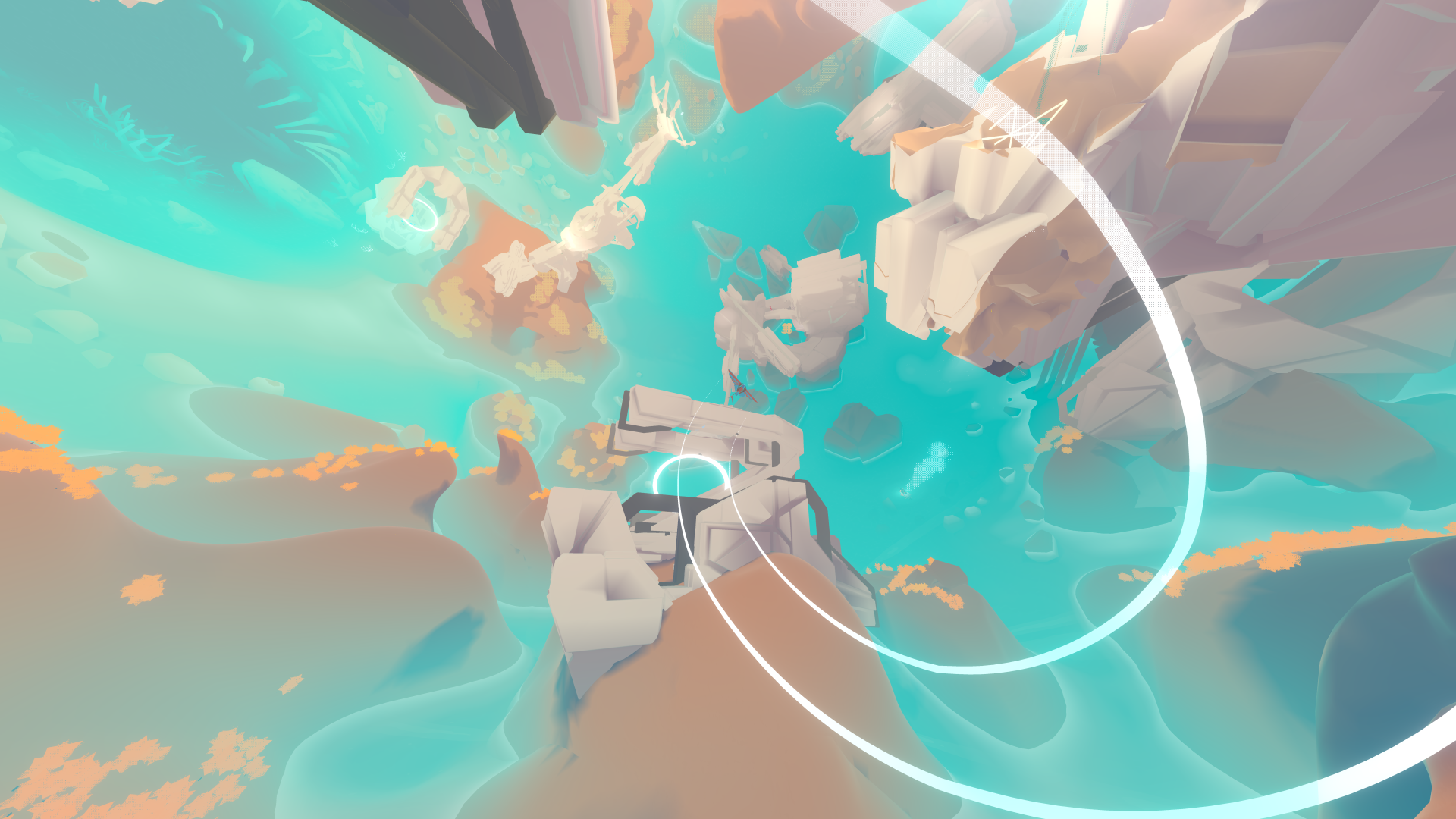 InnerSpace released today