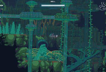 The Aquatic Adventures of the Last Human