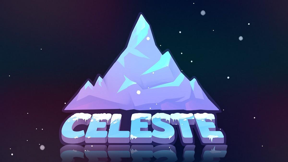 Celeste Nintendo Switch review
