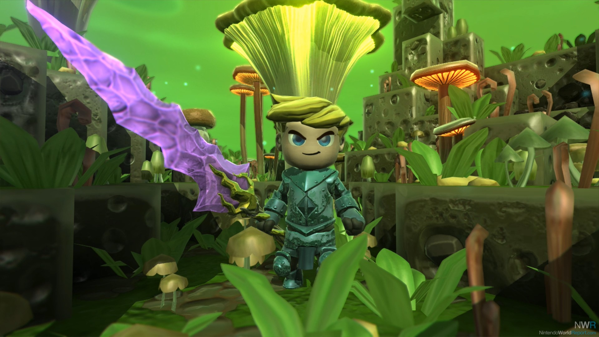 portal knights switch players guide