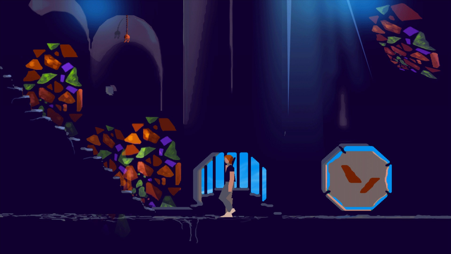 Another World coming to Switch soon