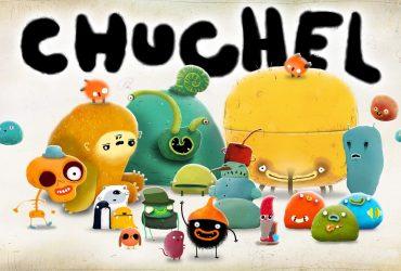 chuchel review