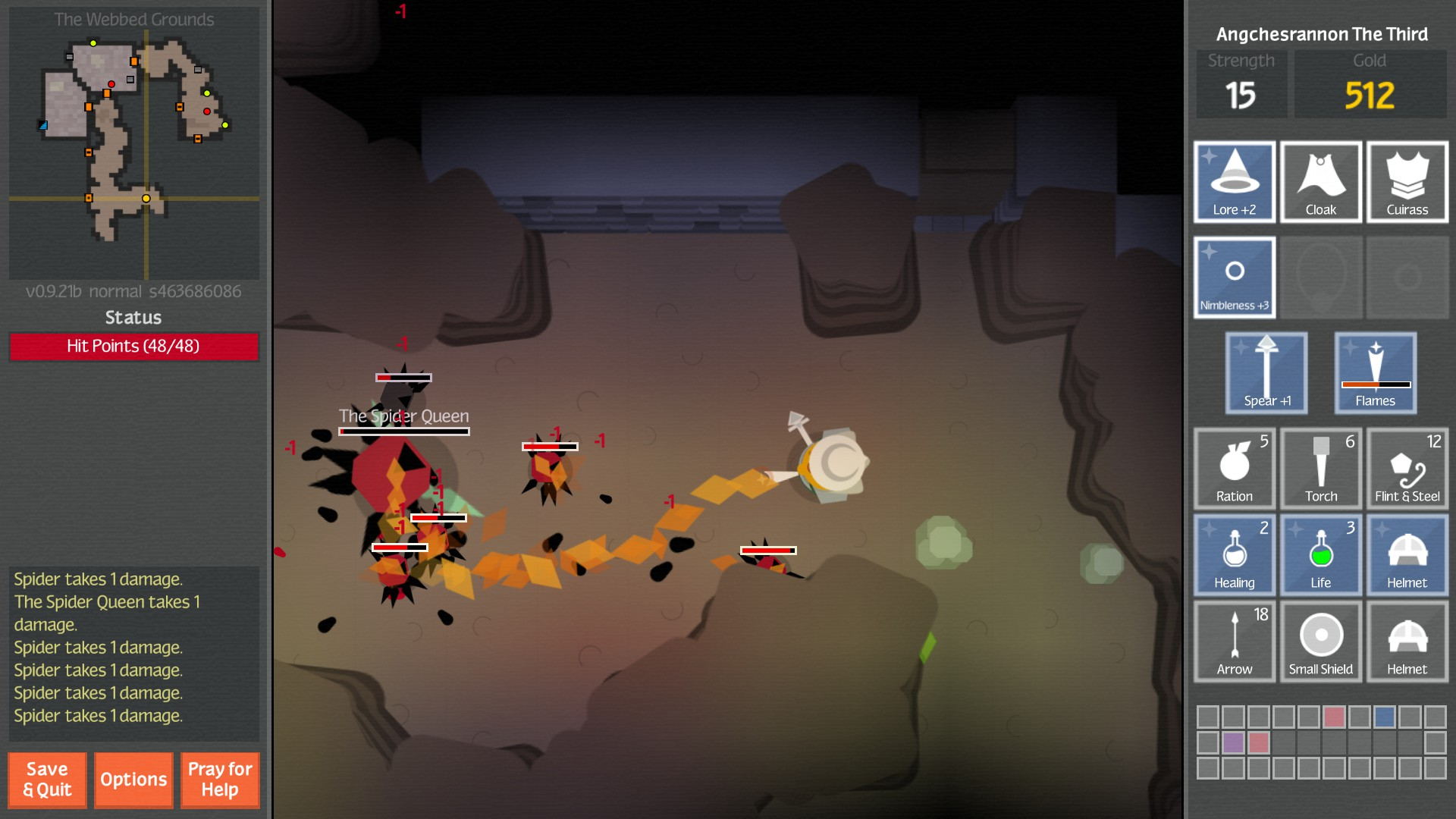 Unexplored: Unlocked Edition coming to Switch