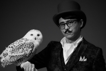 The Good Life, the Indie Life and Alcohol: Interview with SWERY