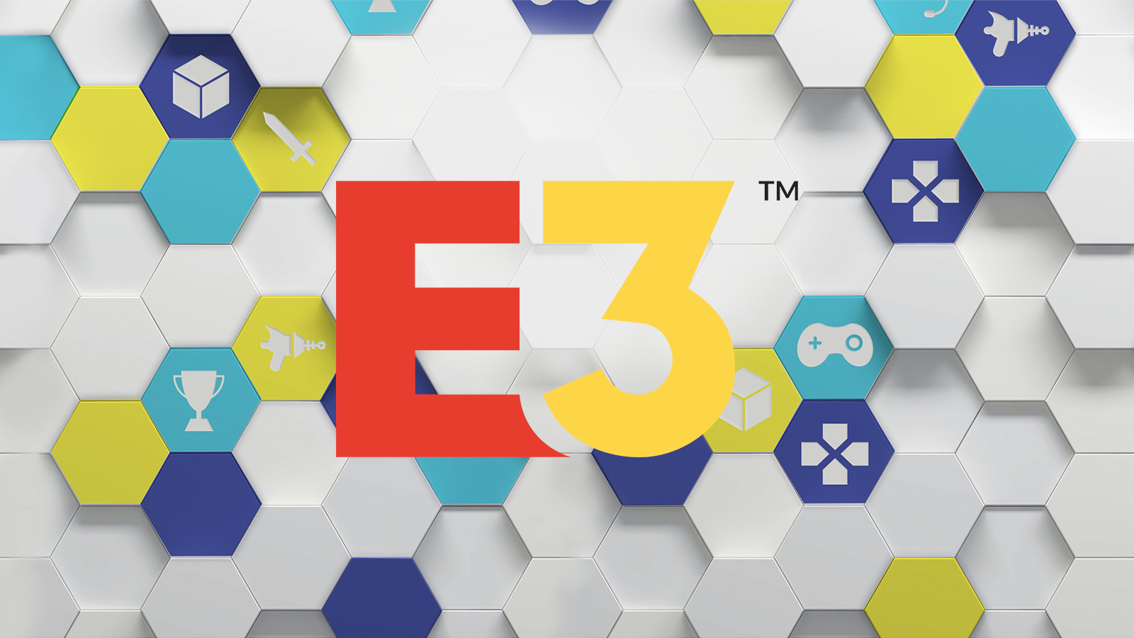 The Best Indie Games of E3 2018