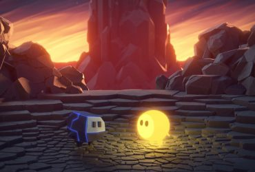Pode Nintendo Switch Review
