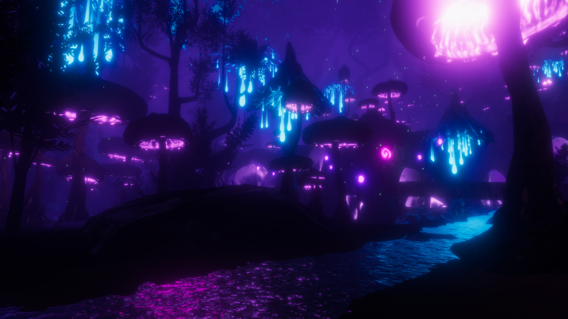 Mind Labyrinth coming to PSVR and Oculus Rift