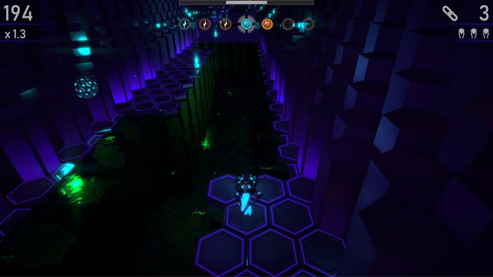ZIQ dashes onto PC and Mac this August