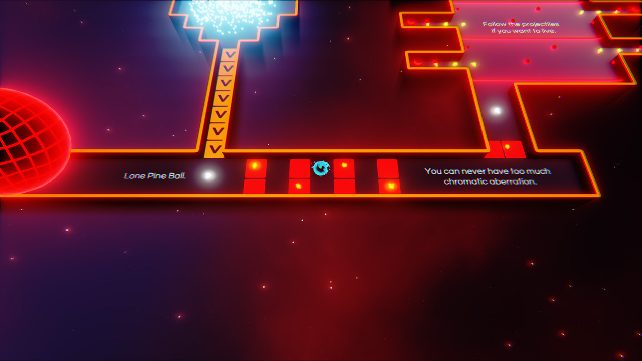 Road To Ballhalla out now on consoles