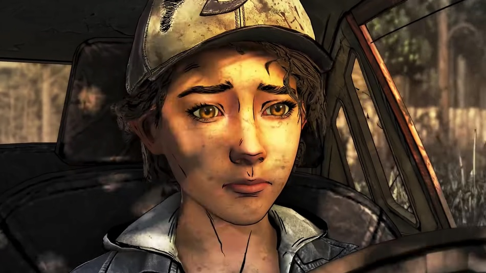 Telltale's closure is a sad sign of the times for triple-I