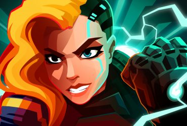 velocity 2x nintendo switch review
