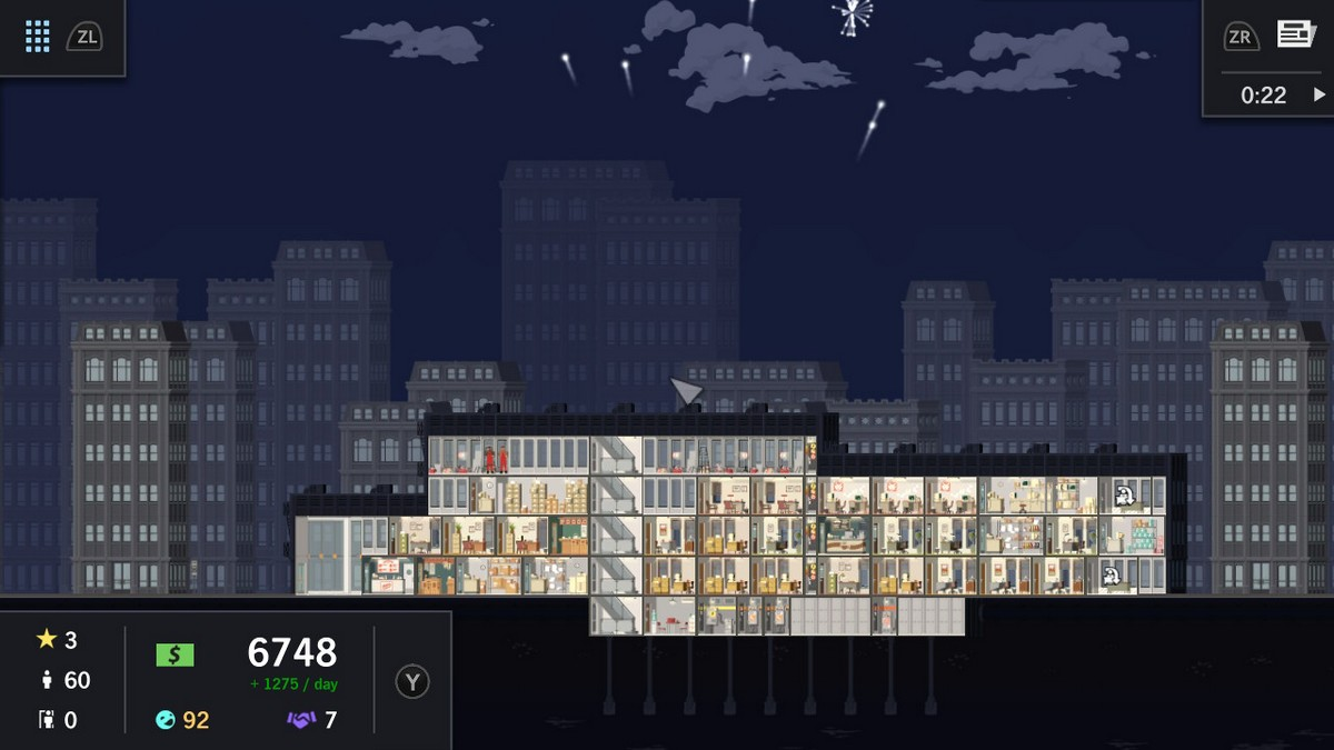 Project-Highrise-Architects-Edition-review-gameplay-screenshot-03