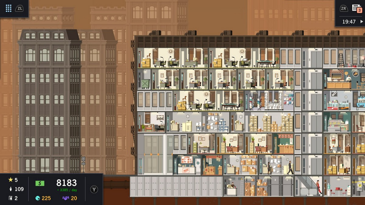 Project-Highrise-Architects-Edition-review-gameplay-screenshot-05