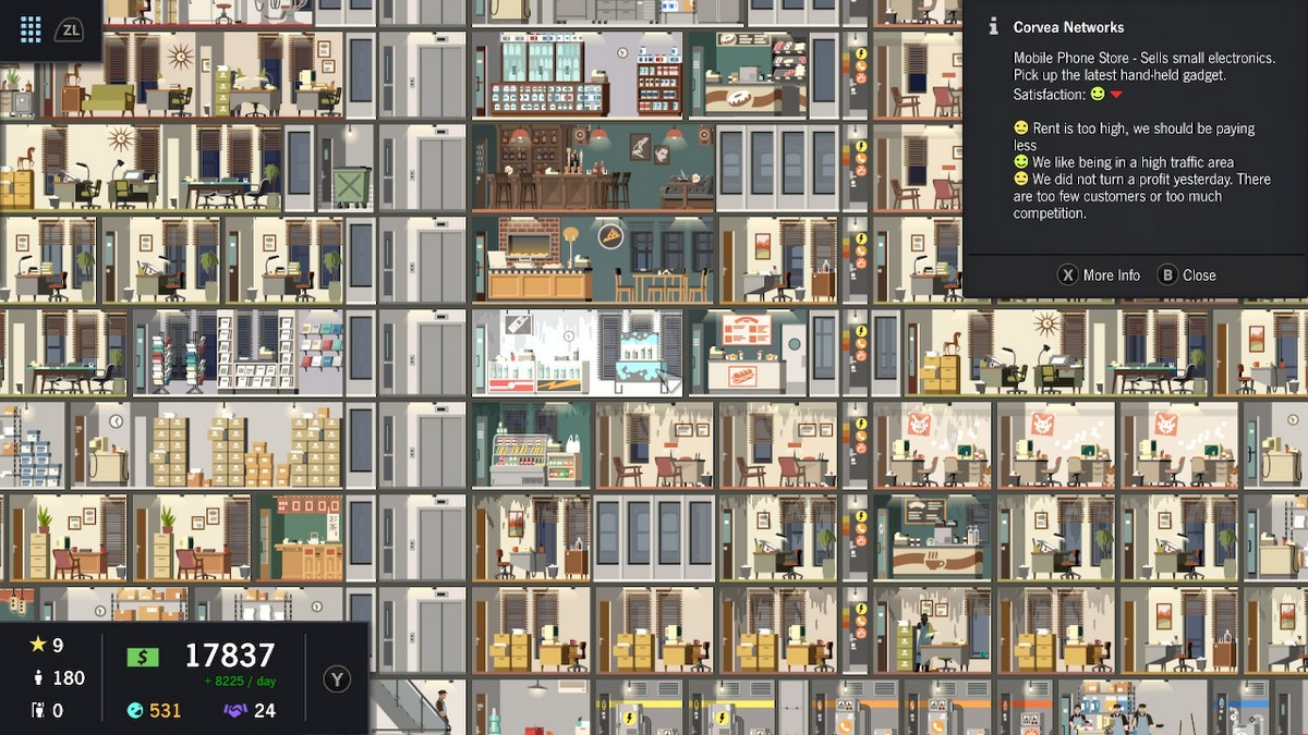 Project-Highrise-Architects-Edition-review-gameplay-screenshot-07
