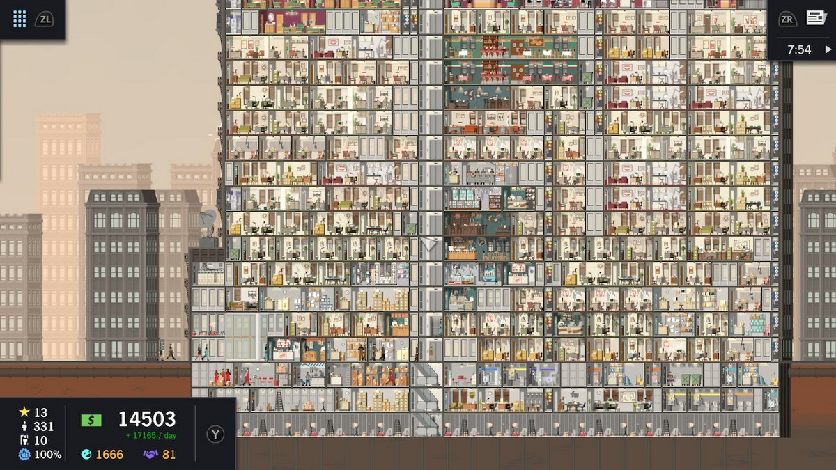 Project-Highrise-Architects-Edition-review-gameplay-screenshot-08