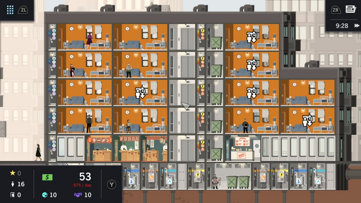 Project-Highrise-Architects-Edition-review-gameplay-screenshot-14