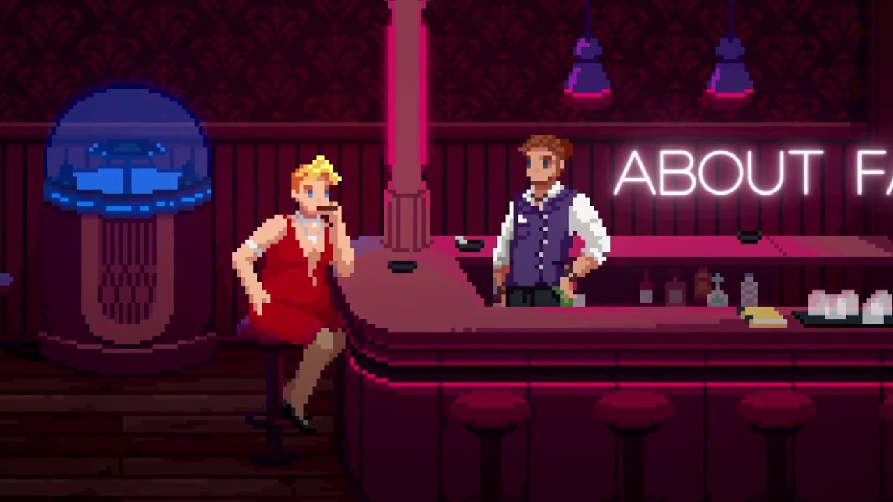 The Red Strings Club devs releasing surprise new game