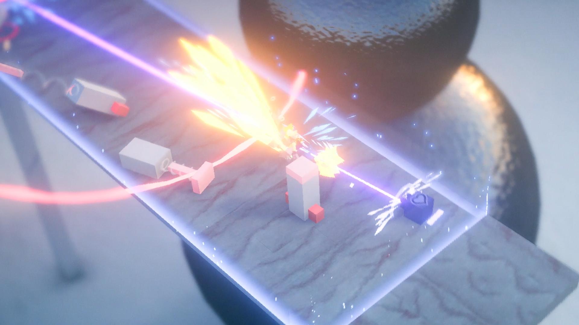 Zarvot debuts on Nintendo Switch next week