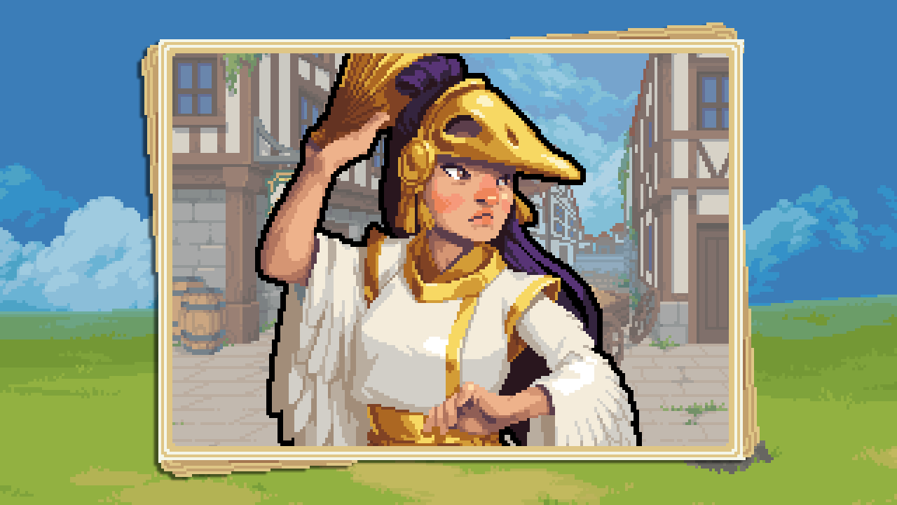 Wargroove release date pushed to 2019