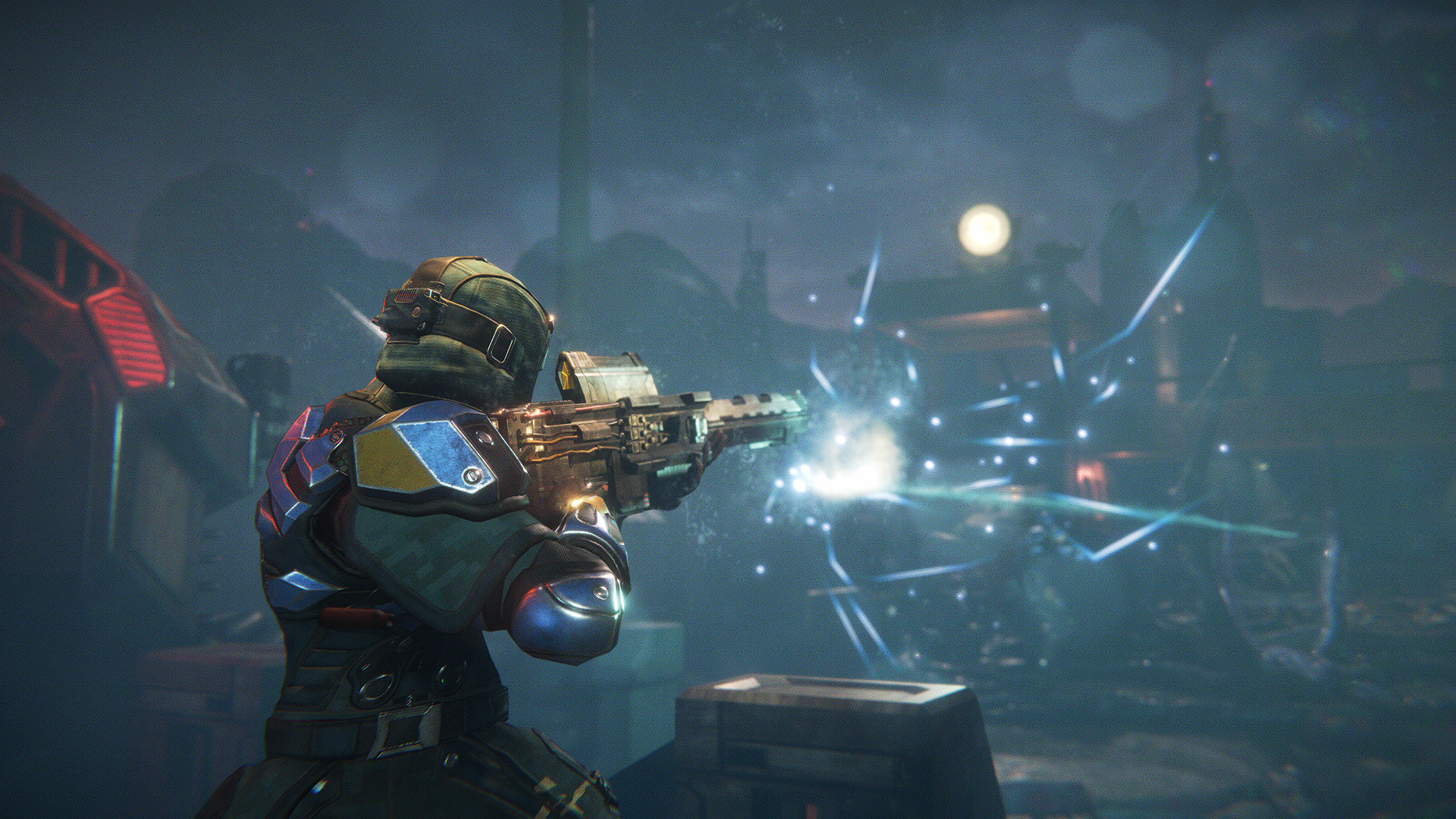 Phoenix Point is More Than Just Another X-COM