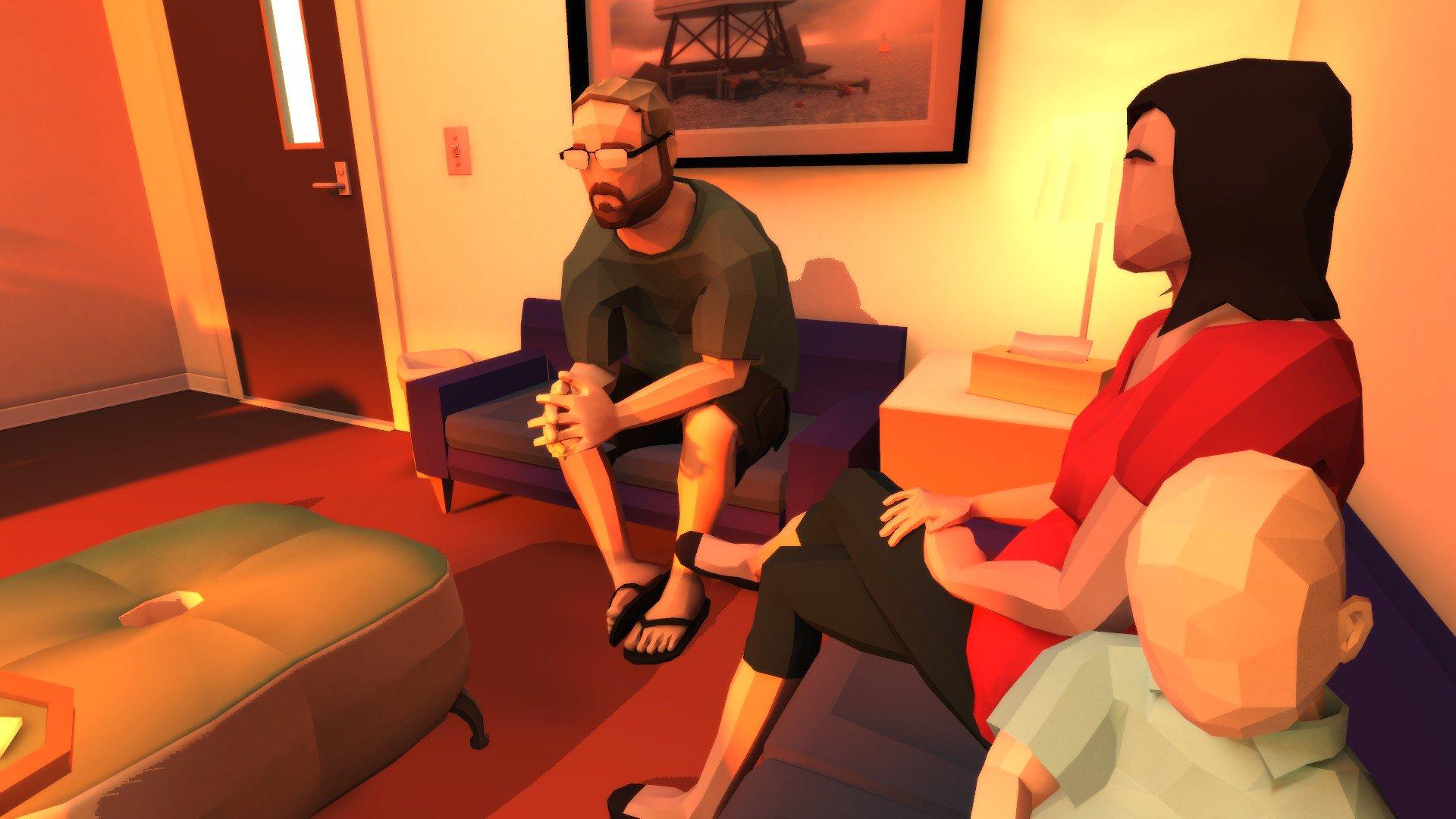The 7 Best Minimalist Indie Games