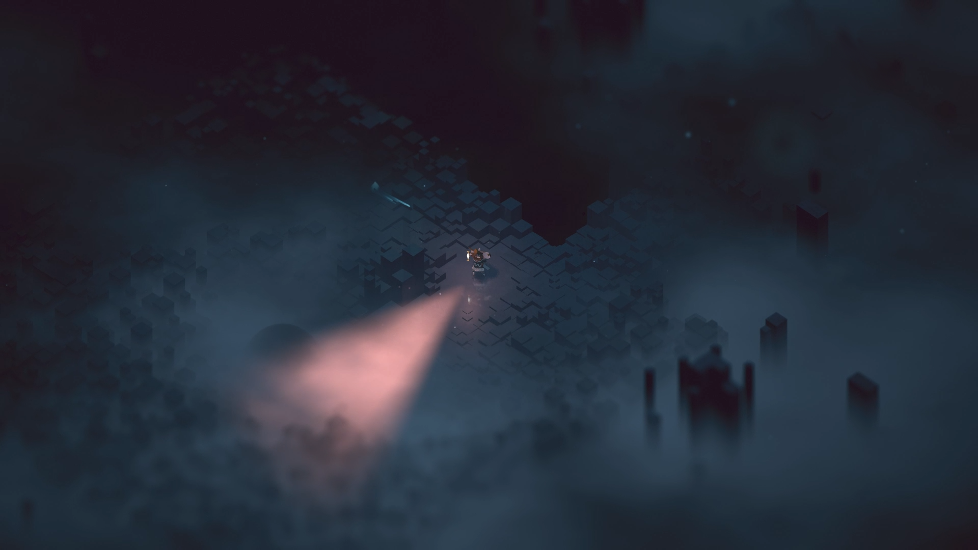 Below PC review