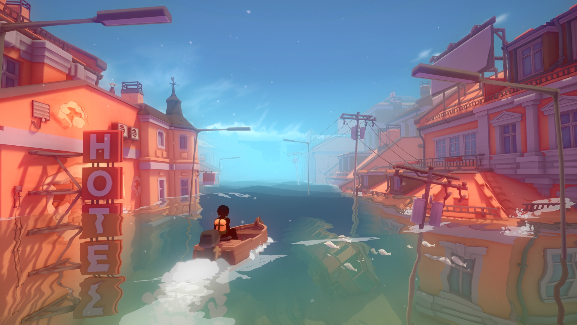 6 Indie Games We Hope To See At E3