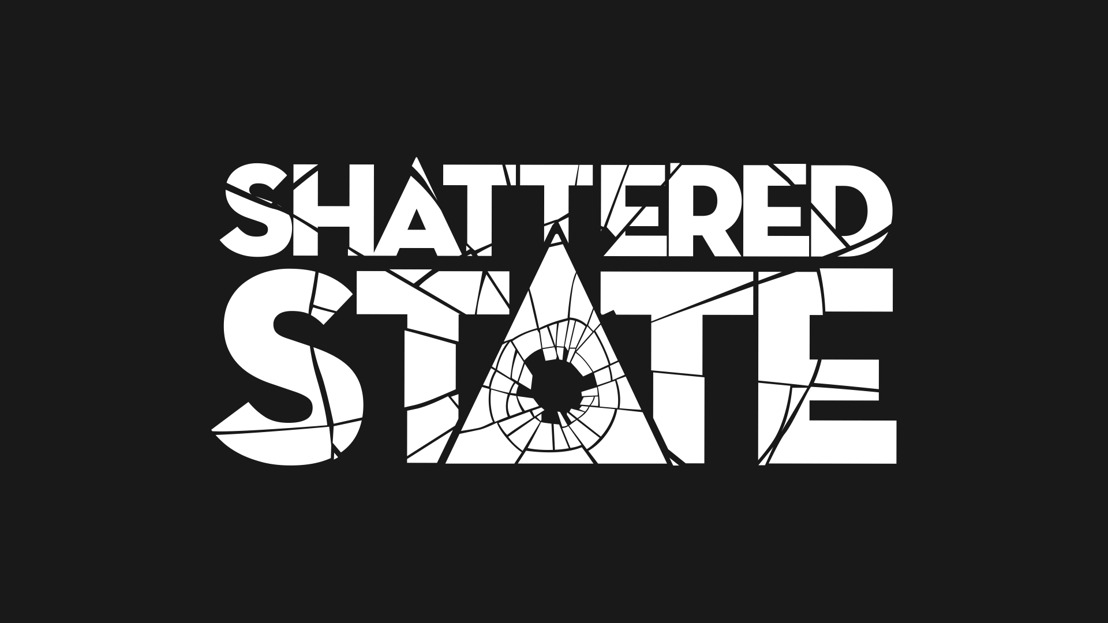 Supermassive Games' Latest Project is VR thriller Shattered State