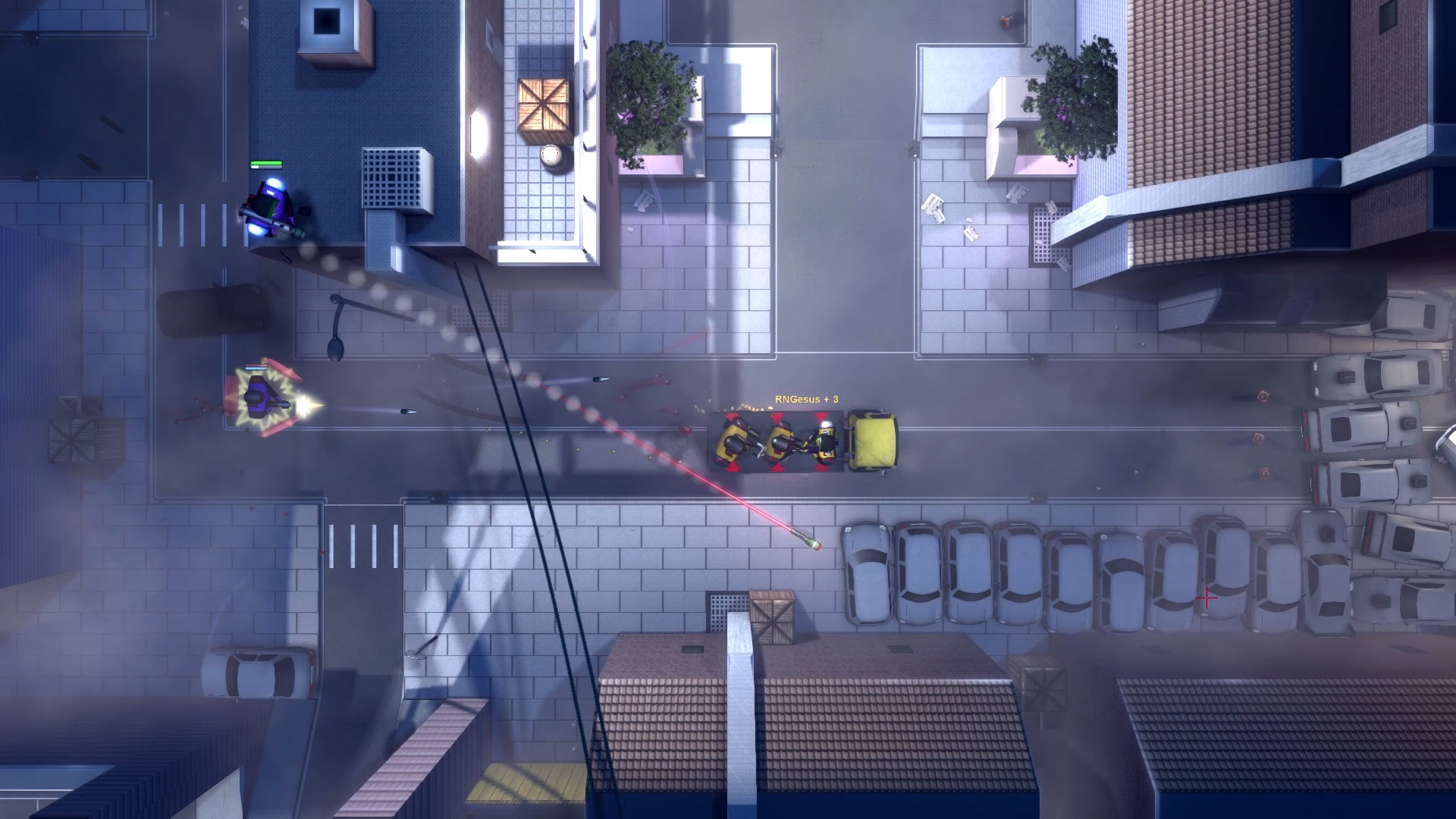 Looking For The Next Big Indie Game? Check Reddit | The