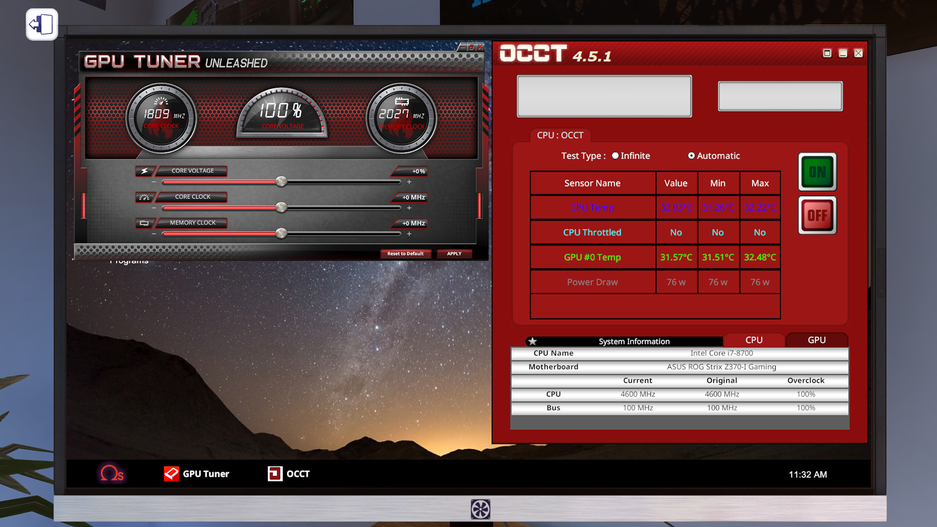 PC Building Simulator is getting ready to exit Early Access