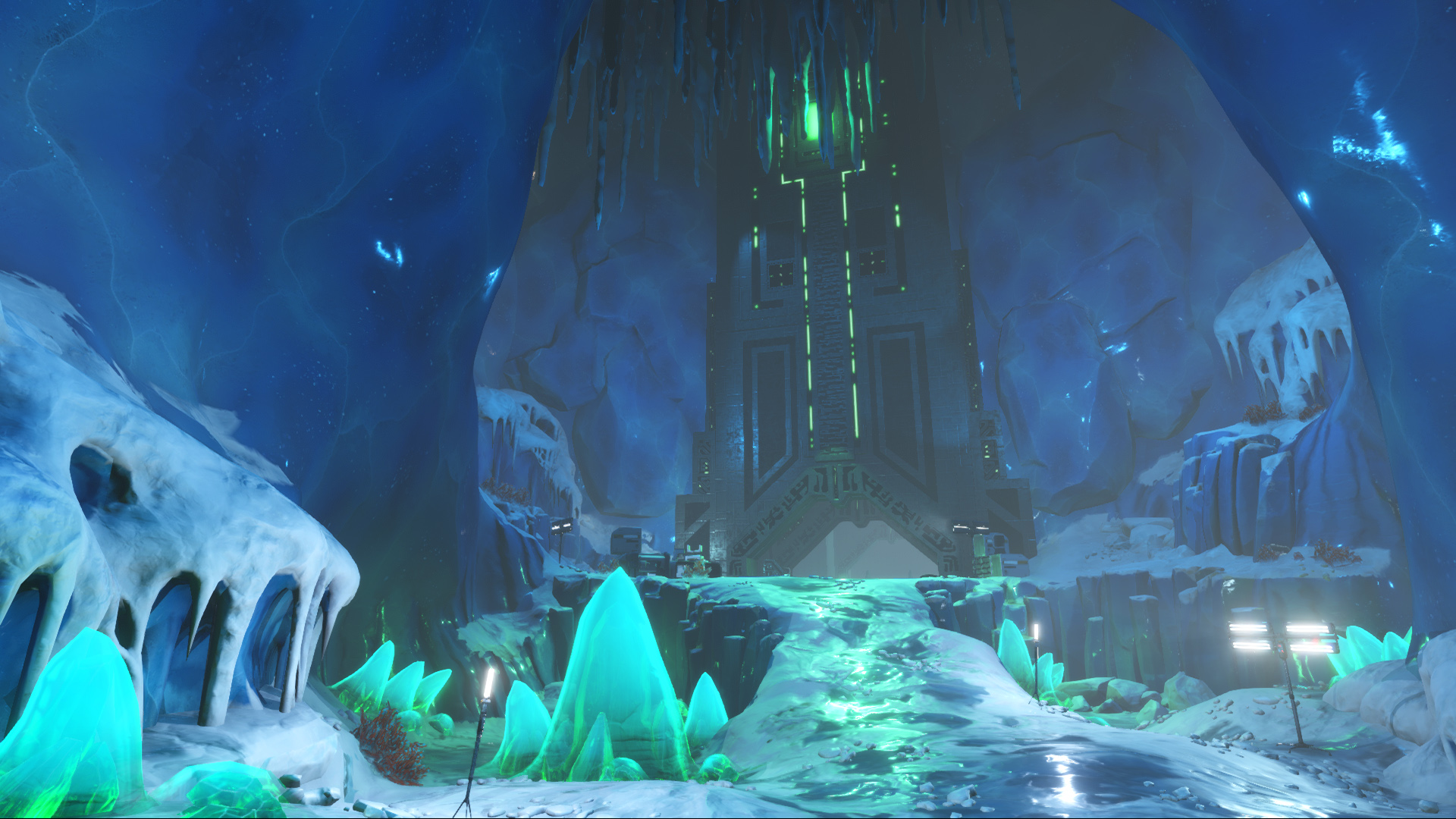 Subnautica: Below Zero will celebrate Early Access release with Twitch Stream