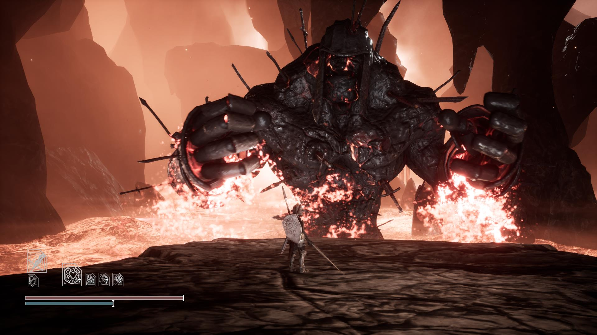 Sinner: Sacrifice for Redemption gets new console content