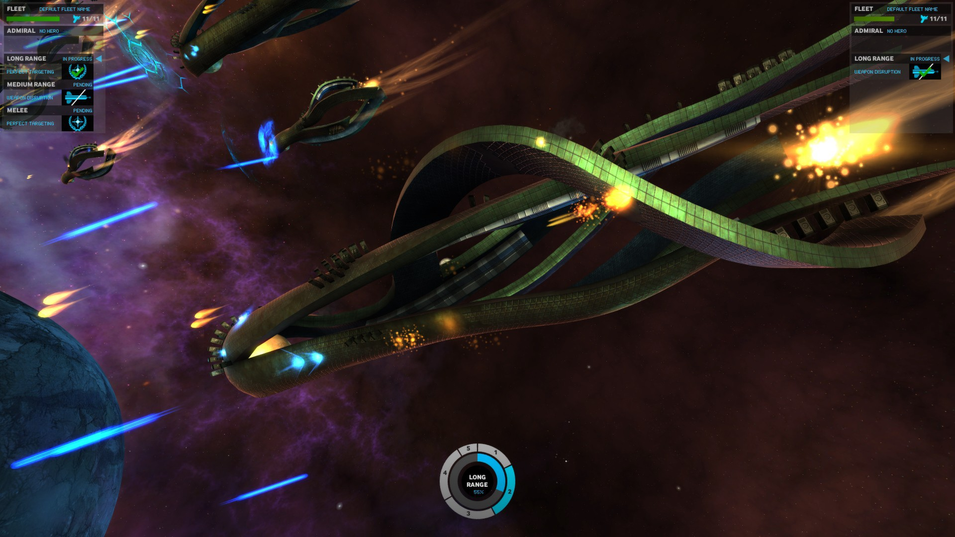 Want Endless Space? Go get it, it's free
