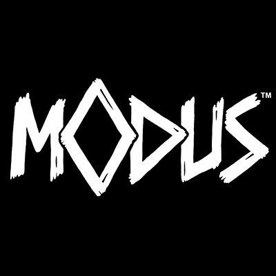 Maximum Games announces new indie-focused publishing label