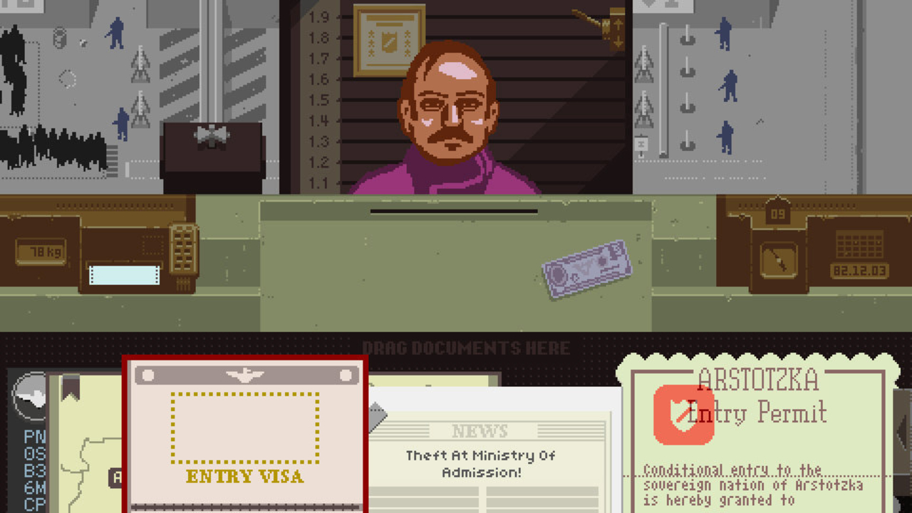 The First 7 Indie Games You Should Play | The Indie Game Website