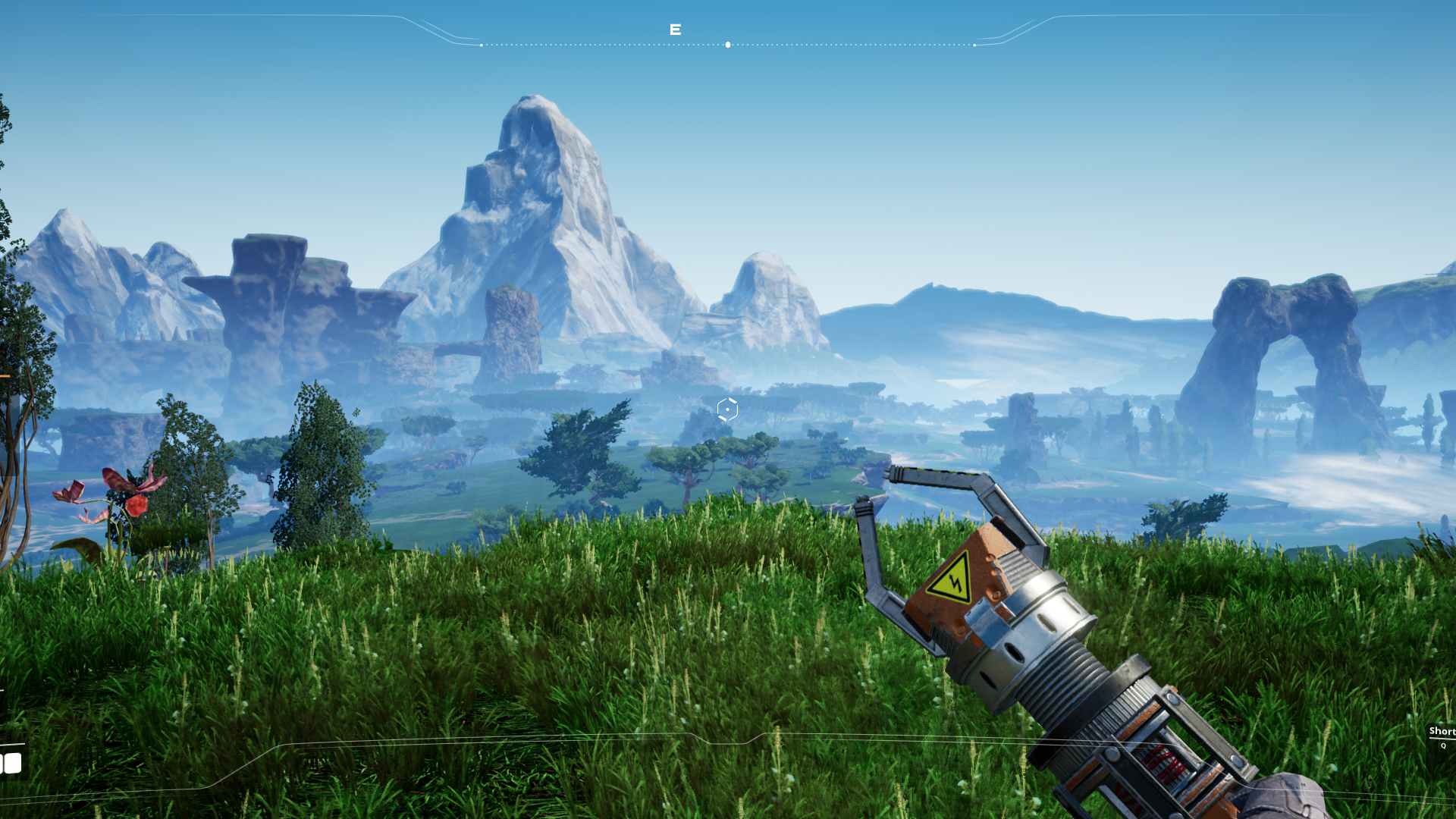 Satisfactory Review (Early Access)   The Indie Game Website