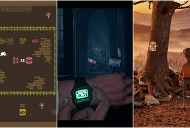 The 5 Best Upcoming Indie games of March