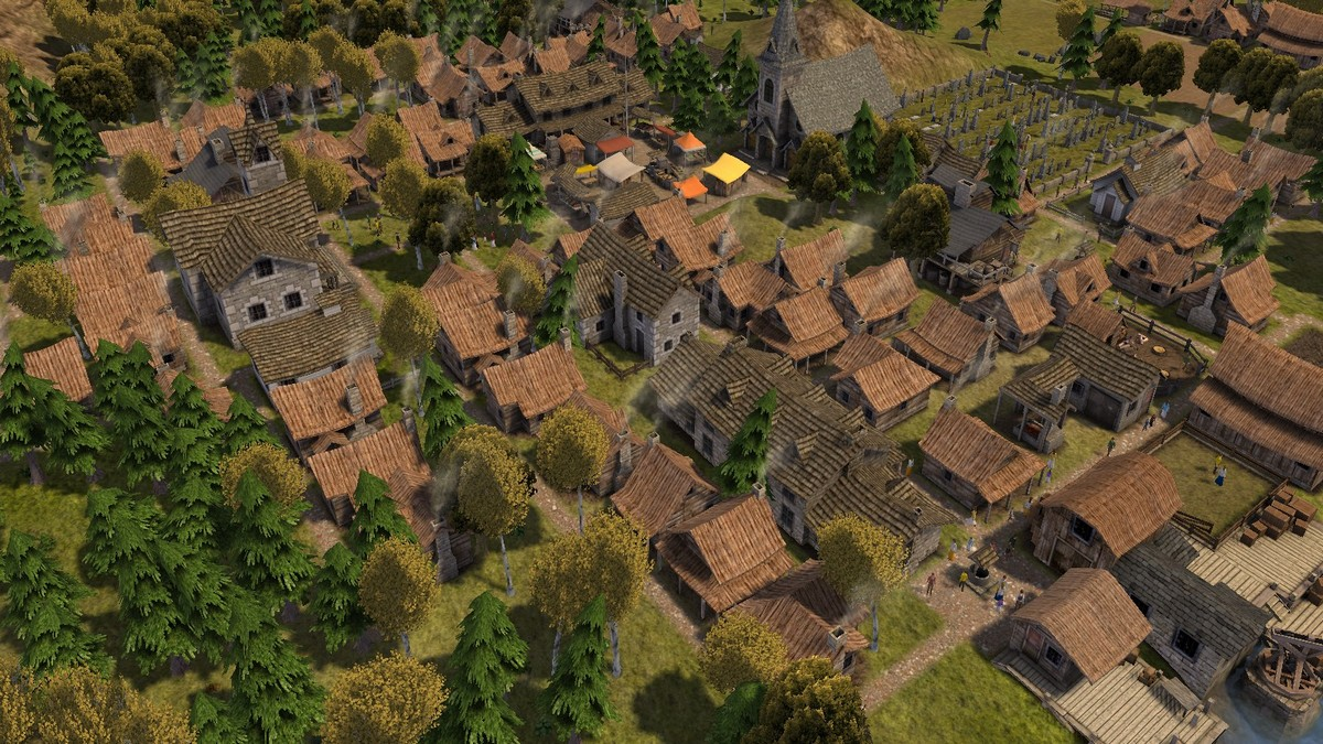 The 50 Best Indie Strategy Games   Page 3 of 5   The Indie Game Website