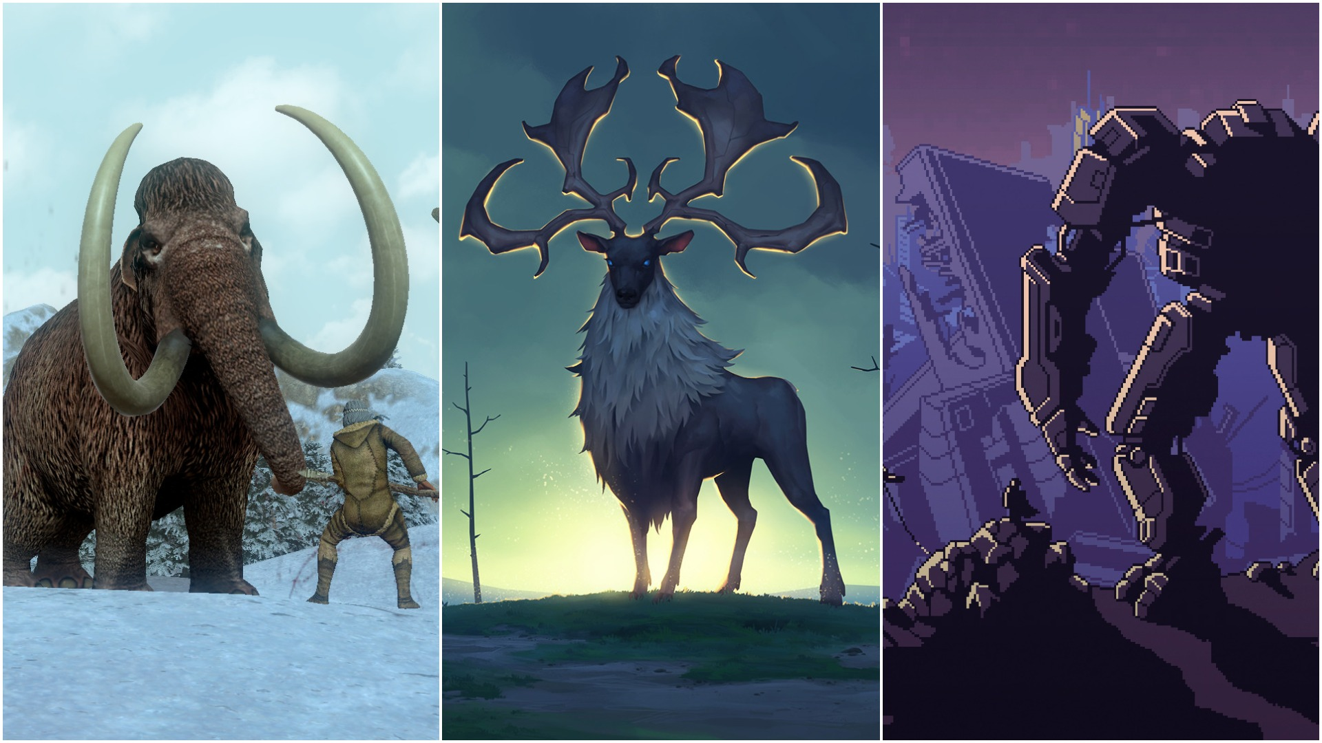 The 50 Best Indie Strategy Games