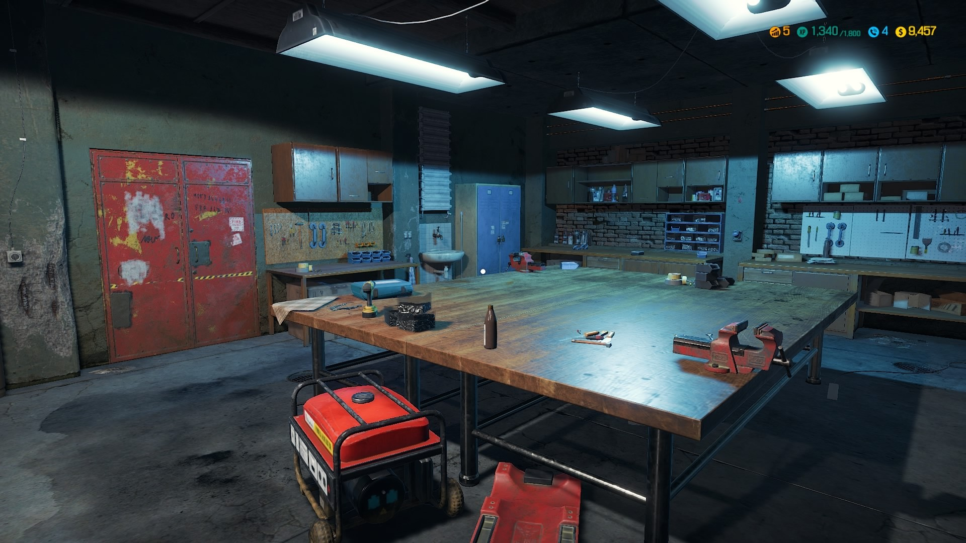 Car Mechanic Simulator Ps4 Review The Indie Game Website