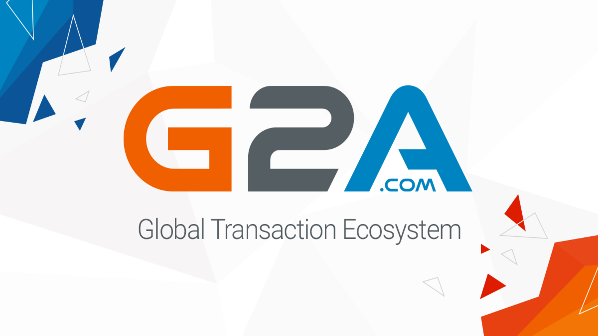 The G2A Controversy: What Actually Happened?