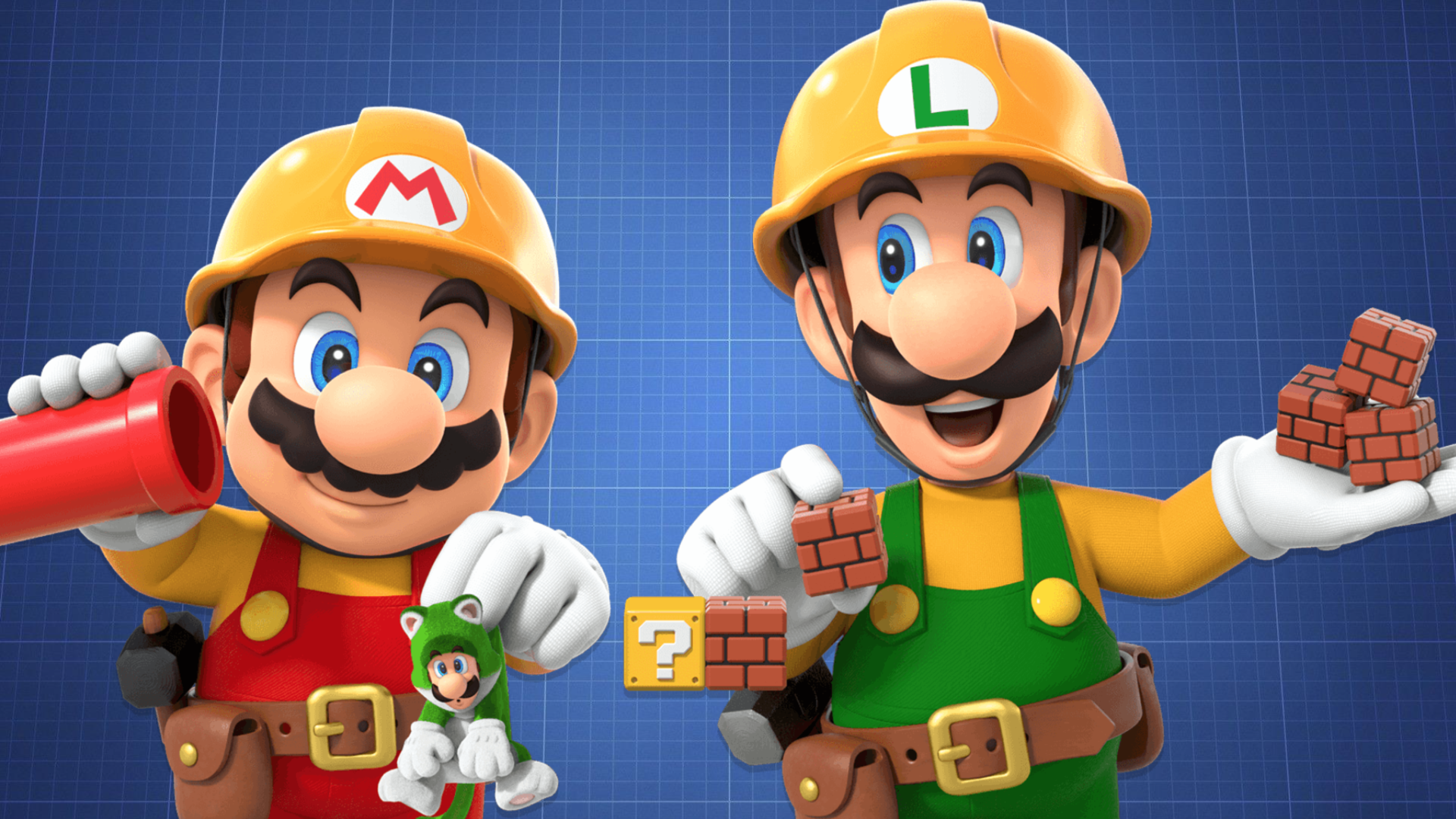 Mario Maker 2 Could Inspire The Next Generation Of Indie Developers
