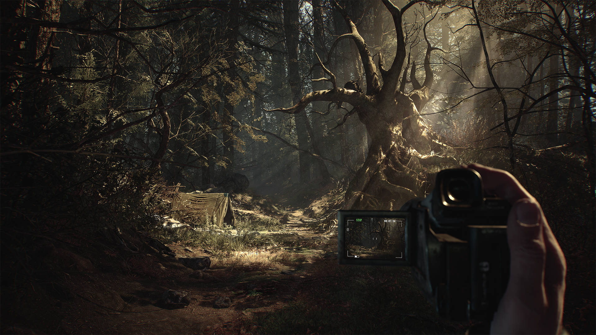 Blair Witch: Can Indies Break The Hollywood Game Curse?