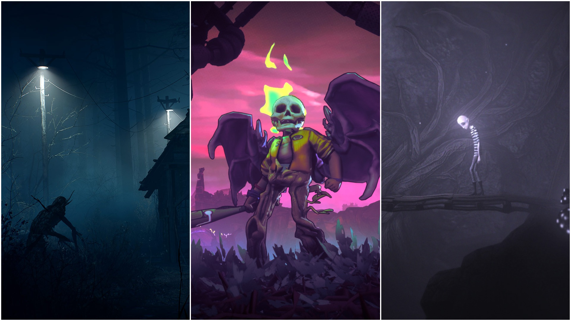 The 5 Best Upcoming Indie Games of August 2019