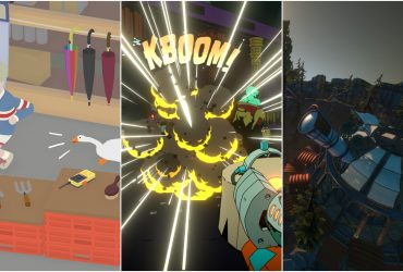 best indie games of 2019